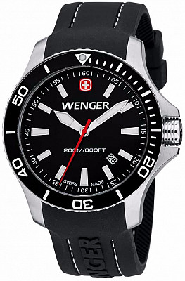 WENGER SEA FORCE