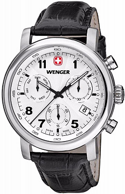Wenger Urban Classic
